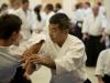 20-lat-centrum-aikido-015