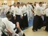 20-lat-centrum-aikido-033