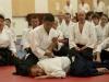 20-lat-centrum-aikido-051