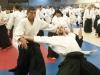 20-lat-centrum-aikido-100