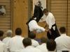 20-lat-centrum-aikido-108