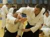 20-lat-centrum-aikido-115