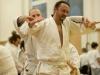 20-lat-centrum-aikido-118