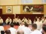 Seminarium Shoji Seki 7 dan - Warszawa 2011