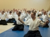 20-lat-centrum-aikido-001