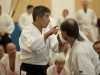 20-lat-centrum-aikido-034
