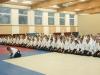 20-lat-centrum-aikido-084