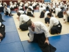 20-lat-centrum-aikido-091