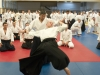 20-lat-centrum-aikido-097